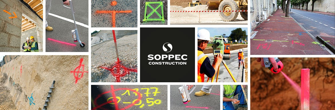 _soppec-construction