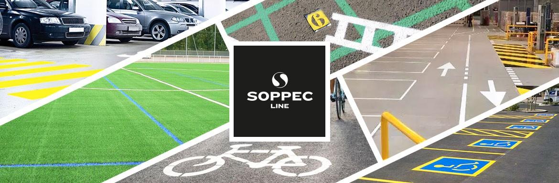 _soppec-line
